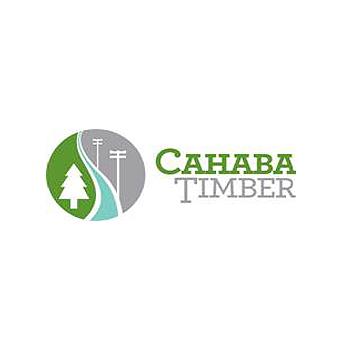 Cahaba Timber