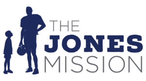The Jones Mission-Logo-Horizontal