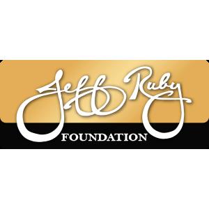 JeffRuby-Gold