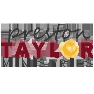 PrestonTaylor-Beneficiary