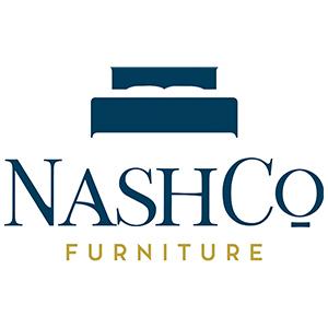 NashCo