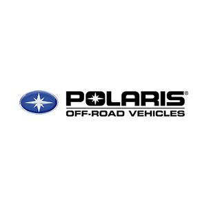 Polaris - Gold